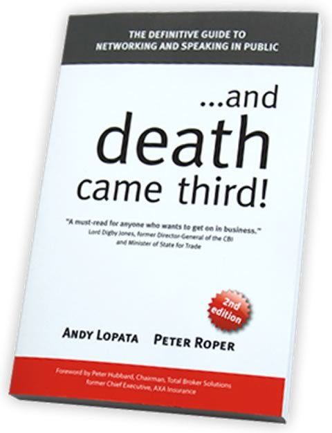and-death-came-third-book